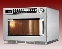 Catering Toaster Red Chilli Suppliers Of Quality Used Catering Equipment