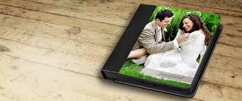 customized wedding albums professional wedding album books newhairstylesformen diy wedding