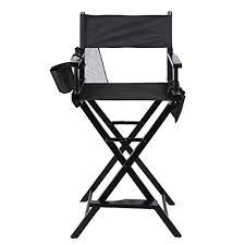 chaise r alisateur niceao professionnel pliable director chaise directeur pliable