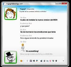 Memes Para Facebook En Espaã Ol - todo memes en espa祓ol