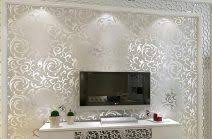 wohnzimmer modern grau tapeten wohnzimmer modern grau unübertroffen auf tapete design and