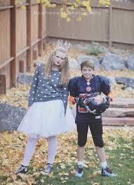 halloween city website halloween salt lake city utah family photographer carrie owens