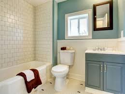 remodel a bathroom good how much is a basic bathroom remodel