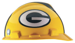 best green bay home search uber home decor u2022 38440