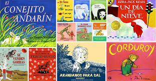 Comfort Spanish Translation Blanket Spanish Translation 7 500 Photo Blanket