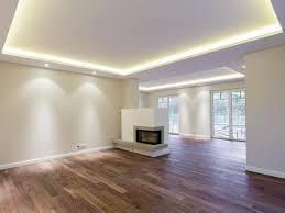 lichtkonzept wohnzimmer lichtkonzept für das wohn und esszimmer mit voutenb couchstyle