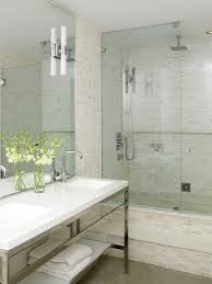 Modern Ensuite Bathroom For The Home Pinterest Ensuite - Modern ensuite bathroom designs