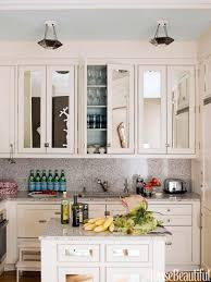 california pizza kitchen nyc tags menards kitchen cabinets