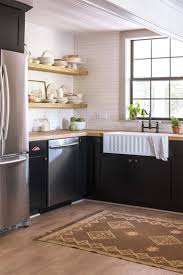 the kitchen cottage house flip reveal jenna sue design blog