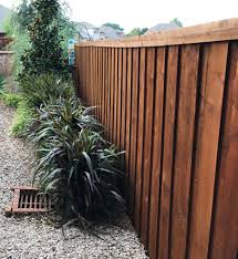 frisco fence companies a better fence company frisco tx wood fences