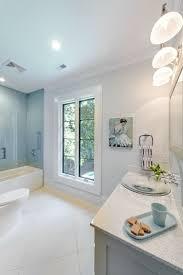 bathroom set bathroom windows privacy set bathroom window