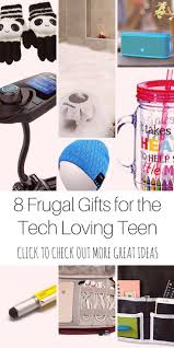 228 best images about great gift ideas for christmas on pinterest