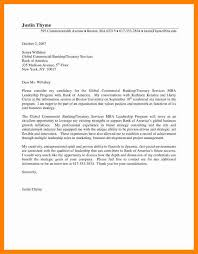 example good cover letter how to write a cover letter for a job
