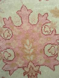 Oushak Rugs Reproduction Pink Rug Oushak Rug Pink Oushak Rug Pink Turkish Rug Comps