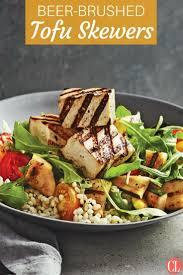 cooking light vegan recipes 10 best vegetarian grilling images on pinterest vegetarian