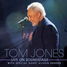 Soul Of A Man Blind Willie Johnson Tom Jones Soul Of A Man Lyrics Metrolyrics