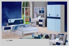 bedroom ikea boys bedroom image of blue and white bedroom ideas