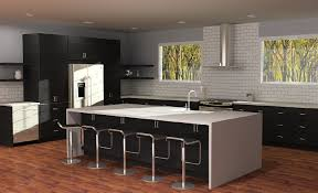 ikea kitchen cabinet installation cost three ikea kitchen cabinet designs 6 000