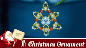 how to make ornaments at home x tree decoration