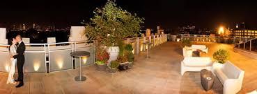 sweet 16 venues island island catering halls wedding venues event venues on