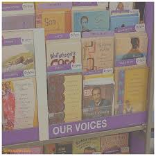 recordable cards greeting cards recordable greeting cards target