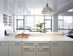 kitchen counter tops ideas kitchen countertops popular ideas and pictures