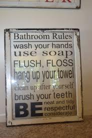 bathtub ideas best 25 bathroom rules ideas on pinterest rustic master bedroom