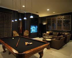 home interior design games for adults interior design creative adult game room home design ideas modern