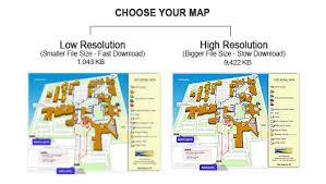 kbcc map kingsborough community choice your map