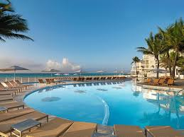 resort playacar palace playa del carmen mexico booking com