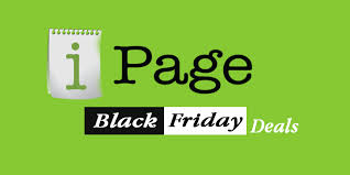 black friday deals2017 ipage black friday deals 2017 u0026 cyber monday 2017 sale save up to
