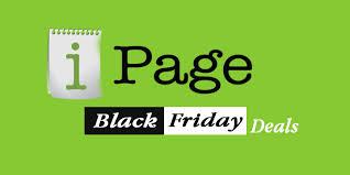 best cyber black friday deals 2017 bluehost black friday deals 2017 u0026 cyber monday 2017 sale save up