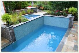 swimming pool designs and ideas