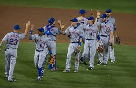 meet the mets the royals world series opponent a to z kcur