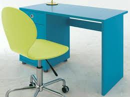 chaise bureau moderne chaise de bureau pour enfant nouvelle galerie de bureaux enfants