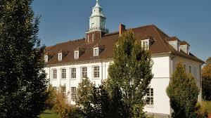 abc hotel garni in konstanz u2022 holidaycheck baden württemberg