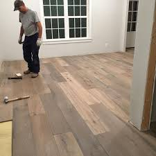 the 25 best laying hardwood floors ideas on wide