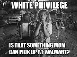 White People Be Like Memes - white people memes turtleboy