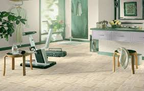 Vinyl Sheet Flooring For Bathroom Floor Ideas Categories Bedroom Leather Tile Flooring Easy