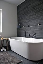 cool bathrooms ideas top 70 best cool bathrooms home spa design ideas