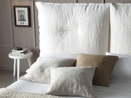 cuscino per leggere a letto testata letto con cuscini canebook us canebook us