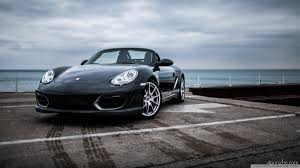 Porsche Boxster 897 - miami beach wallpapers ewedu net