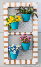 180 best outdoor decor images on pinterest outdoor decor hobby