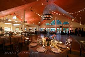 Adirondack Wedding Venues Me Destination Wedding Venue Spruce Point Inn Resort U0026 Spa