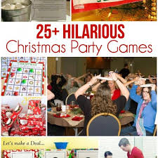 Christmas Party Games For Large Groups Of Adults - 243 best things to make for hubby images on pinterest birthday