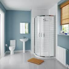 Bathroom Shower Enclosures Ideas Shower Enclosure Ideas Home Design Ideas