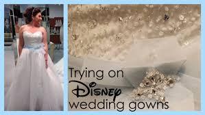 wedding dress angelo alfred angelo disney wedding dresses