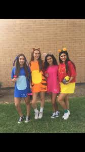 best 25 disney group costumes ideas on pinterest group