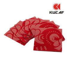 Pocket Envelopes China Custom Design Die Cut Pocket Envelopes China Lucky Money