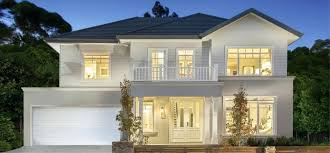 home design styles defined house exterior design styles exterior home design styles exterior